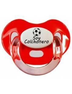 Soy Colchonero