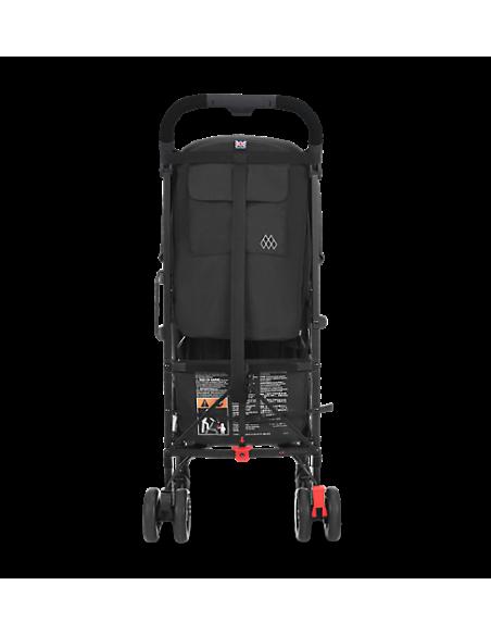 Silla de paseo bebé Quest Arc de Maclaren baby - Paseo