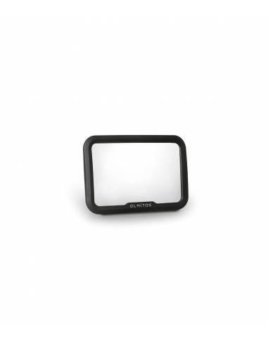 Espejo retrovisor giratorio Olmitos - Inicio