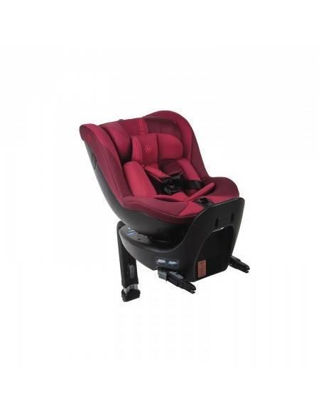 Silla de auto infantil I-size Apollo de Be cool - Sillas de auto y accesorios
