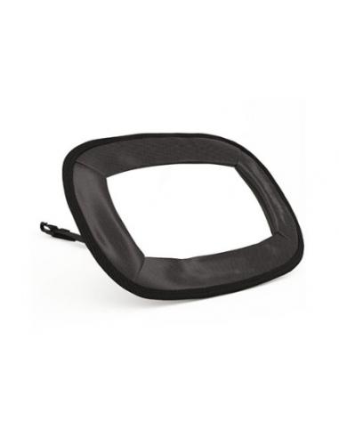Espejo auto Olmitos - Sillas de auto y accesorios