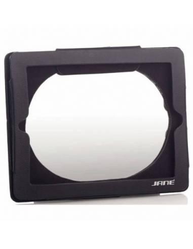 Espejo y funda de tablet Jané - Sillas de auto y accesorios