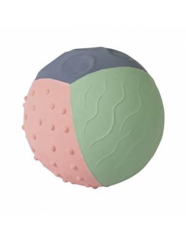 Balón Sensorial Saro