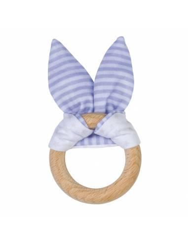 """Nature Toy """"Bunny"""" de Saro"""