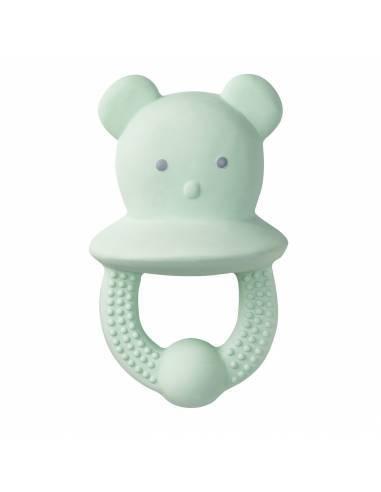 """Nature Toy """"Sweet Teddy"""" de Saro - Juegos"""