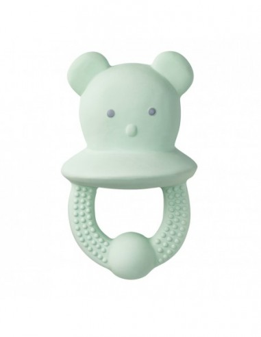 "Nature Toy ""Sweet Teddy"" de Saro"