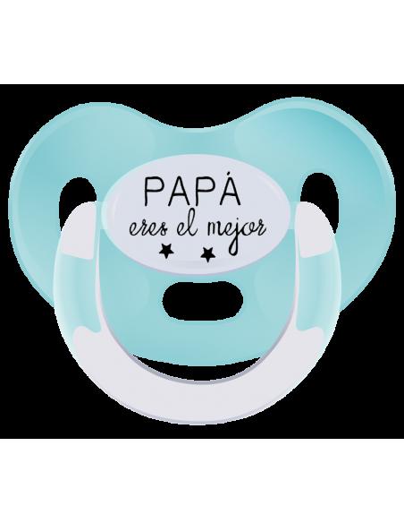 Regalos bebés día del Padre