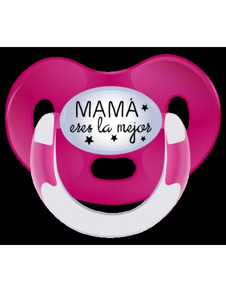 Regalos bebé Día de la Madre
